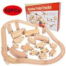 Plan toys trains