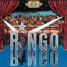 Ringo by Ringo Starr (Vinyl, Jan-2018, Capitol)