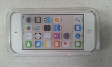 Apple iPod touch 6th Generation Gold (64GB) Model: A1574 New and Sealed