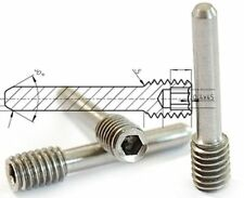 Titan Sicherungsstift für Sram xx xo x9 Schaltwerke