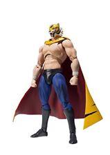 Bandai - Tiger Mask L'uomo Tigre SH Figuarts