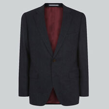GANT - Essential Pinpoint Blazer - EU48/UK38 - *NEW WITH TAGS* RRP £295