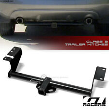 """FOR 2003-2007 NISSAN MURANO CLASS 3 TRAILER HITCH 2"""" RECEIVER REAR BUMPER TOWING"""