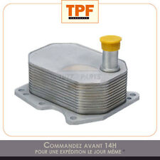 RADIATOR OIL COOLER FORD TRANSIT - 1372757 1469718 1704068 1755226