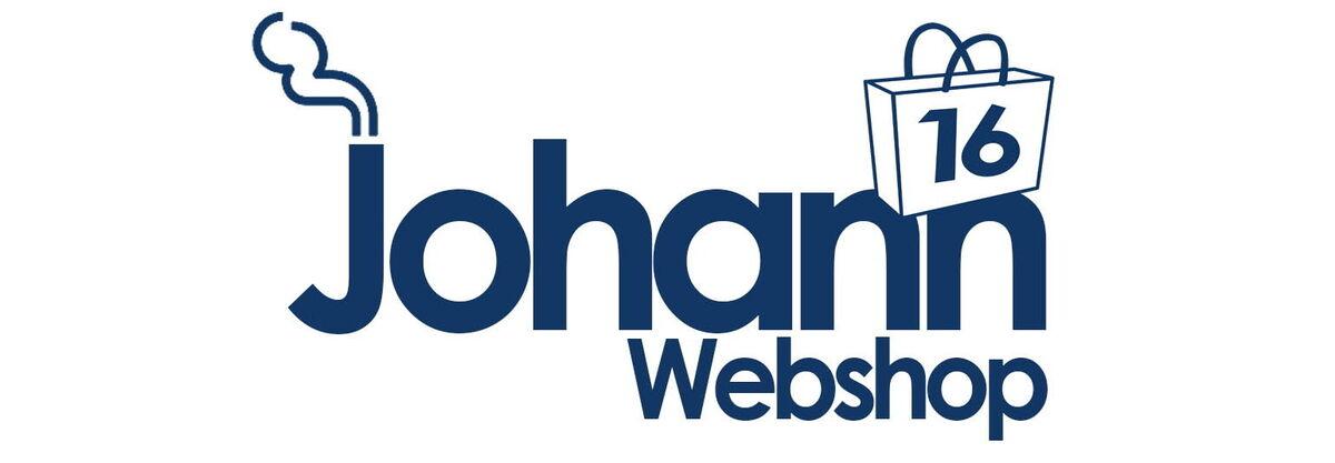 johannwebshop