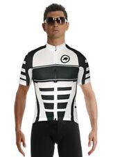 Men Short Sleeve Elastane, Spandex Regular Cycling Jerseys