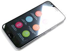 MOTOROLA G5S PLUS SPECIAL EDITION, HEAVY DUTY UNLOCKED QUADBAND GSM CELL PHONE