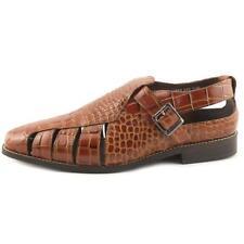 2c10291573a0 Fisherman. Strap. Strap. Sport Sandals