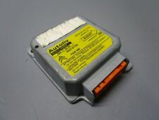 CITROEN XSARA PICASSO (N68) 2.0 HDI Steuergerät Airbag Airbagsteuergerät