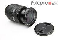 Olympus Zuiko Digital 14-54 mm 2.8-3.5 FT + TOP (215018)