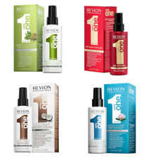 Revlon Professional Unique All In One Hair Treatment 150ml