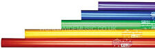 Boomwhackers 'boomophone' CROMATICA Set
