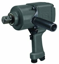 "Ingersoll-Rand 293 1"" Super-Duty Air Impact Wrench IR293"