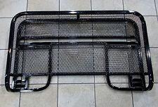 New 2000-2006 Honda TRX 350 TRX350 Rancher ATV Rear Basket Rear Carrier