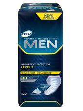 TENA MEN Level 2 Einlagen 20 ST