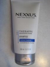 Nexxus Therappe Shampoo 150ml (5.1 fl oz) **Buy 3, Get 1 FREE**