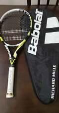 NEW Babolat RAFA Limited Edition AeroPro Drive 4 1/4 grip Tennis Racquet