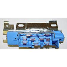 New Jeep Cj Yj Wrangler 76-95 Tilt Ignition Switch  I 3250575