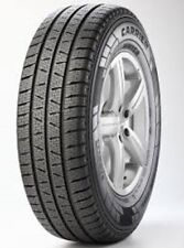 Neumáticos Pirelli 215/65 R16 para coches