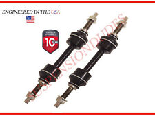 PAIR Front Sway Bar Links 4WD FORD F-150 F-250 F-350 F-450 F-550 SUPER DUTY