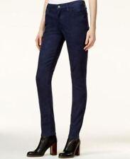 NEW(J300) Tommy Hilfiger Stonewashed Skinny Legging Jeans Navy Sz 14 $70