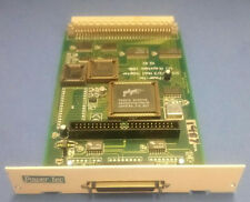 Power-tec SCSI-2 Expansion podule/card for Acorn RiscPC & RISC OS
