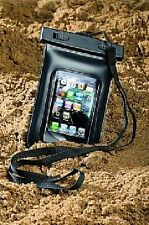 Bolsa impermeable estuche bolsa de playa funda para iphone ® 3g/3gs/4/4s