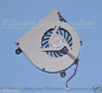 TOSHIBA Satellite C655 C650 Series Laptop CPU Cooling FAN V000210960