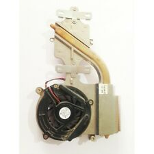 HP COMPAQ NC2400 Heatsink & CPU Fan Set UDQFWZH03-1N