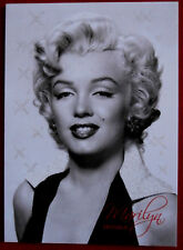 MARILYN MONROE - Shaw Family Archive - Breygent 2007 - Individual Card #65