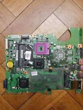 HP Compaq G61 CQ61 Motherboard 577997-001 *FAULTY* MBF018