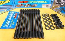 ARP 102-4701 Head Stud Kit For Nissan 240SX Silvia DOHC SR20DET SR20DE SR20VE