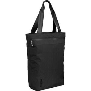 Camelbak Pivot Tote Bag (Black)