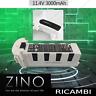 Ricambi DRONE ZINO prodotti ORIGINALI Hubsan batteria eliche e altro ancora