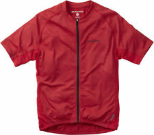 Madison Race Fit Regular Size Cycling Jerseys