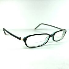 3d0f5156f594 KATE SPADE New York Eyeglasses Eyeglass Frames Brown Tortoise Aqua 51  16  130