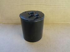 1970 1971 1972 Pontiac GTO Chevy Chevelle Olds 442 CHARCOAL VAPOR CANISTER