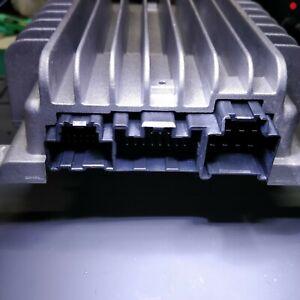 Mazda 6 Bose Amplifier Repair Service