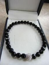 Onyx Silver Fine Jewellery