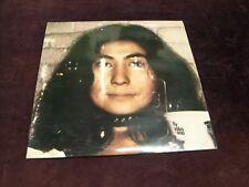 "YOKO ONO ""FLY"" 2xLP GATEFOLD SEALED 1ST US PRESS APPLE '71 JOHN LENNON ART ROCK"