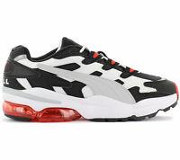 Puma CELL Alien OG Herren Sneaker 369801-03 Freizeit Sport Schuhe Turnschuhe NEU