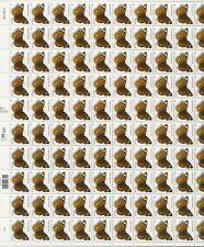 2006 24 cent Butterfly full Sheet of 100 Scott #4000 Mint Nh,