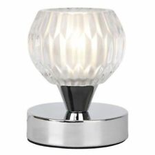 Up to 20cm Halogen Corded Lamps