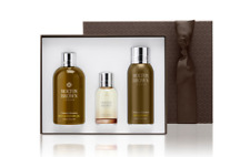 Molton Brown Tobacco Absolute Ultimate Gift Set Brand New