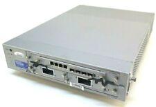 Spirent Spt-2000A TestCenter [ Acc-2090B - Xen-4001A - Msa-2001B - Edm-10001B ]