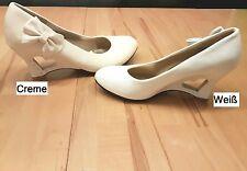 Zapatos de Tacón 5 Colores Cuña Boda Tacones Altos Novia Zapatos Mujer