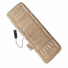 Massage Pillows & Bolsters