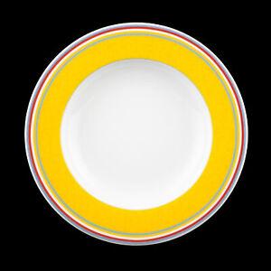 Suppenteller BEALA  - NEUWARE - Switch 1 - Villeroy & Boch