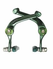Hombre AD-996 Universal, Front or Rear-Green BMX Brake