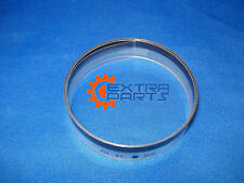 """C4723-60232 Encoder Strip Only 54"""" for HP DesignJet 3000CP 3500CP 3800CP"""